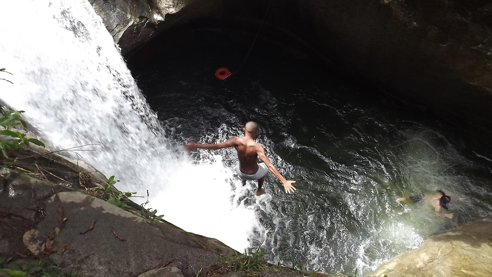 Serra A Cima Turismo de Aventura em Lumiar, São Pedro da Serra, Boa Esperança, Rio Bonito e Macaé de Cima, Nova Friburgo