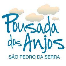 Pousada dos Anjos São Pedro da Serra, Nova Friburgo, Rio de Janeiro
