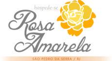 Pousada Rosa Amarela