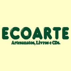 Ecoarte-São-Pedro-da-Serra