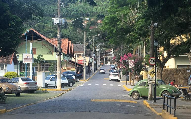 Lumiar-e-São-Pedro-da-Serra-por-que-ir-centro-de-sao-pedro-da-serra-nova-friburgo-rio-de-janeiro-brasil-região-serrana