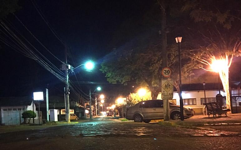 Lumiar-e-São-Pedro-da-Serra-por-que-ir-vista-da-praca-de-sao-pedro-da-serra-nova-friuburgo-rio-de-janeiro-brasil-região-serrana