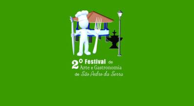 Programação-do-2º-Festival-de-Arte-e-Gastronomia-de-São-Pedro-da-Serra-final-final