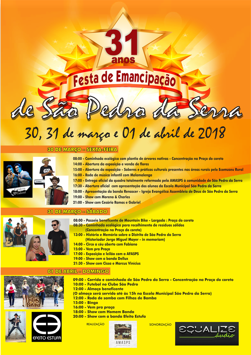 festa-de-sao-pedro-da-serra-2018-rio-de-janeiro