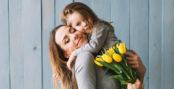 Dia-das-mães-nas-coisas-nossas-sao-pedro-da-serra