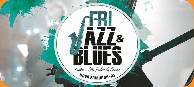 Fri-Jazz-&-Blues-2018-São-Pedro-da-Serra,-Nova-Friburgo