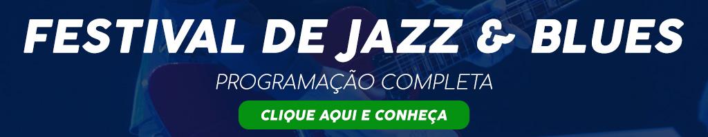 Festival-Frijazz-e-Blues-programação-completa-2018