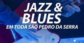 jazz-e-Blues-em-toda-são-pedro-da-serra-2018