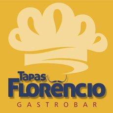 Tapas Florêncio Gastrobar São Pedro da Serra