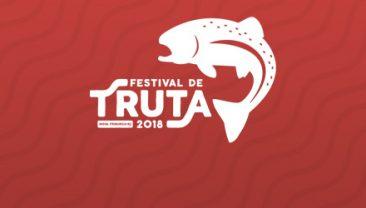 capa-festival-da-truta-sao-pedro-da-serra-2018-nova-friburgo-e-rio-de-janeiro