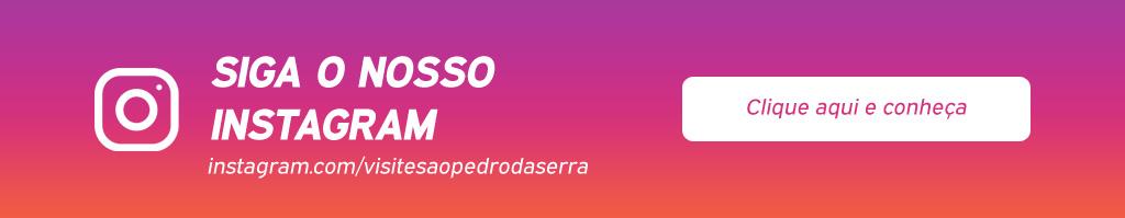 Siga o Visite São Pedro da Serra no Instagram