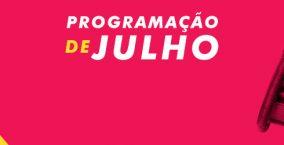 Programacao-Julho-Festival-do-SESC-de-Inverno-e-Arraia-da-Villa-Mozer2019-sao-pedro-da-serra-e-lumiar.