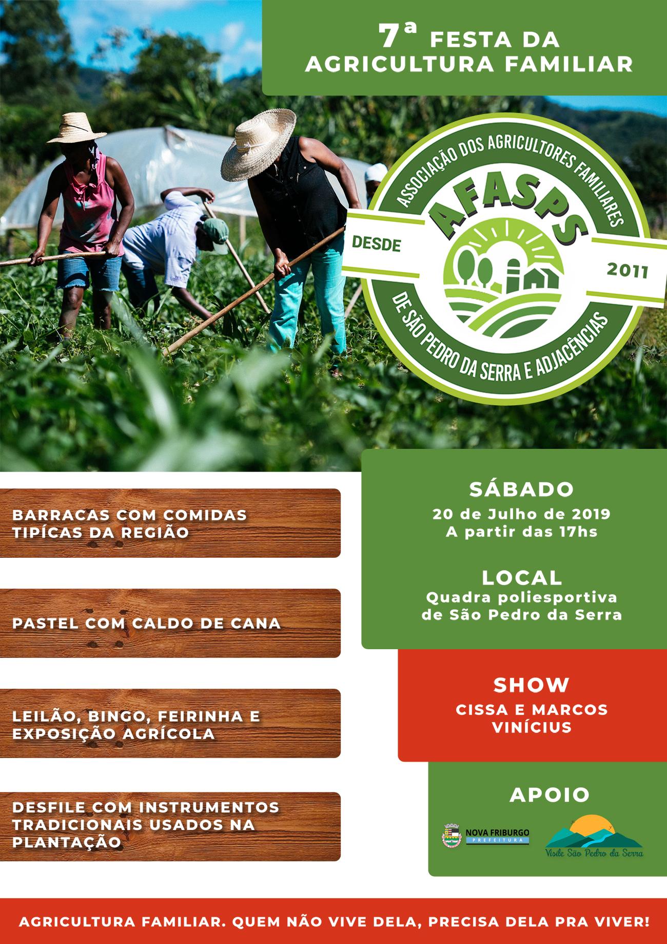 festa-do-agricultor-2019-sao-pedro-da-serra