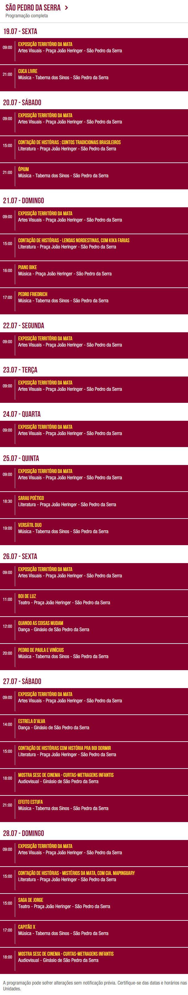 festival-de-inverno-em-sao-pedro-da-serra-sesc-2019