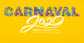 Carnaval-2020-são-pedro-da-serra